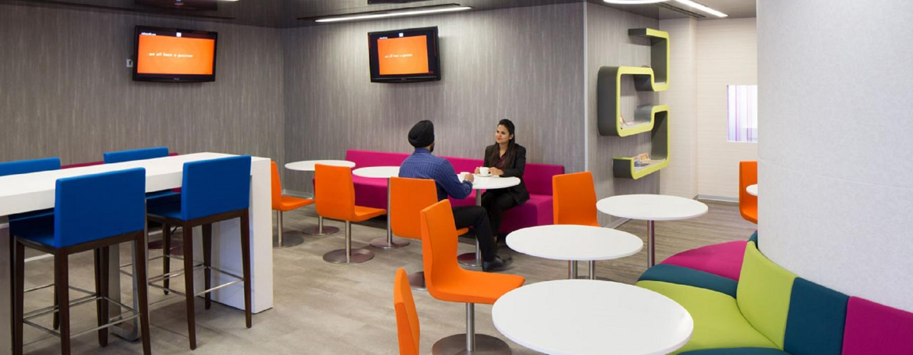 meeting room and virtual office at gurgaon one horizon centre eoffice business address meeting rooms conference rooms virtual office eoffice address office centre