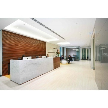 Sydney - O'Connell - Virtual office