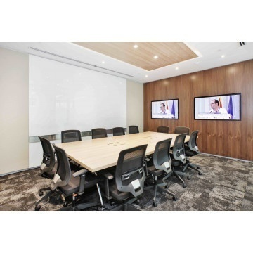 Sydney - Castlereagh - Private Office