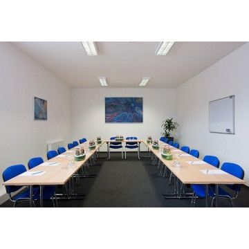 Cologne - Wahn - Meeting rooms