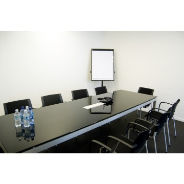 Milan - Blend Tower - Video conferencing