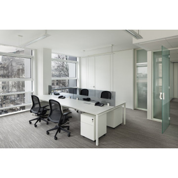 Milan - Blend Tower - Private Office