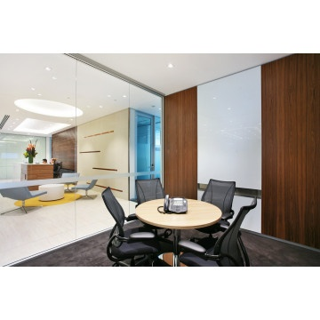Sydney - O'Connell - Business address
