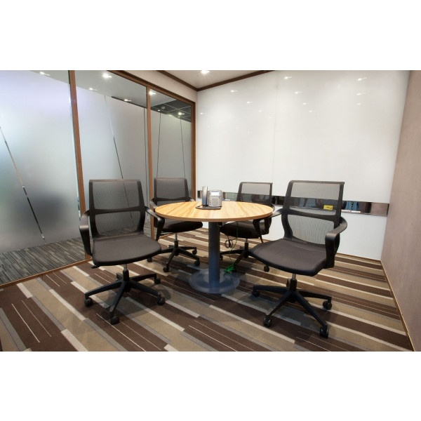 Manila - BGC - Meeting rooms
