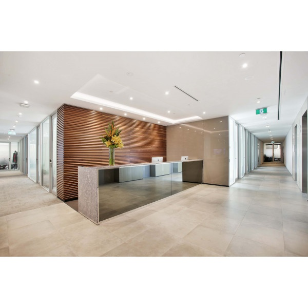 Sydney - Castlereagh - Virtual office