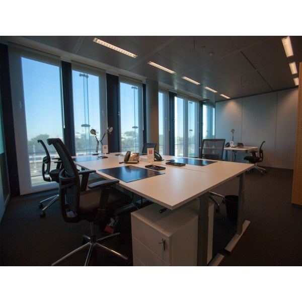 Amsterdam - South Axis - Virtual office