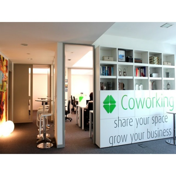 Lisbon - Joao Crisostomo - Virtual office premium