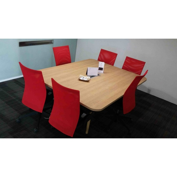 Bali - Alamanda - Meeting rooms