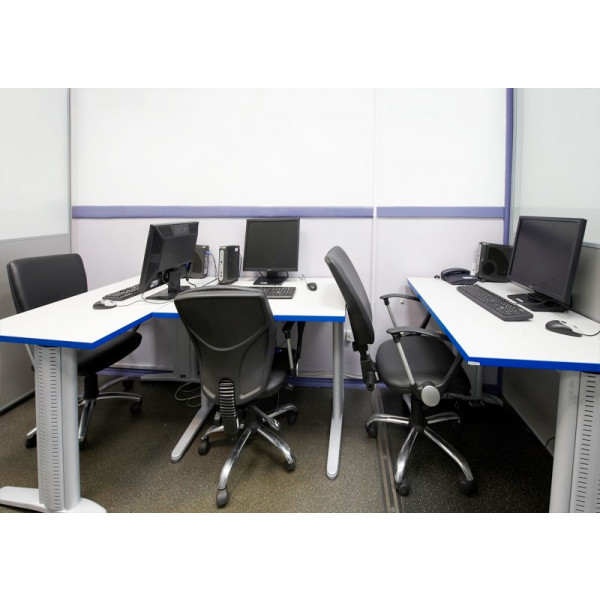 Moscow - Shabolovka - Virtual office premium