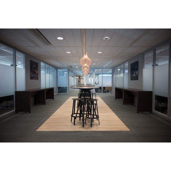 Amsterdam - WTC Schiphol - Meeting rooms