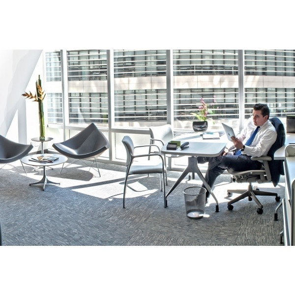 Mexico City - Corporativo Ceo - Private office