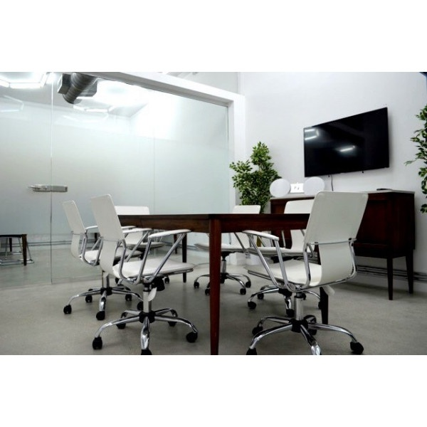 Miami - Wynwood - Meeting rooms