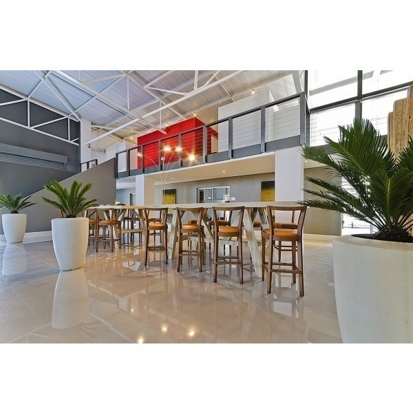 Johannesburg - Kyalami - Virtual office premium