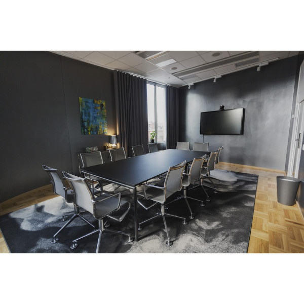 Malmo - City Centre - Meeting rooms