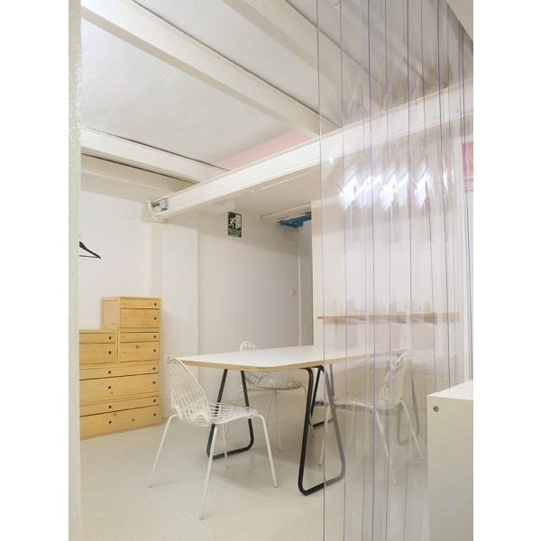Madrid - Retiro - Meeting rooms