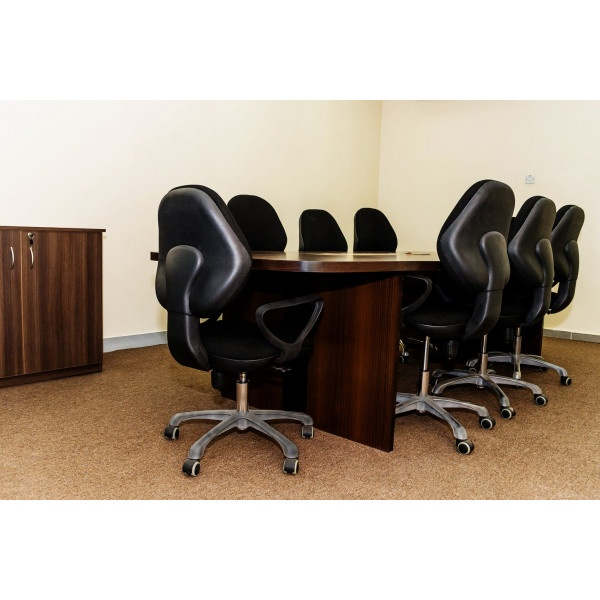 Lagos - Victoria Island - Virtual office premium