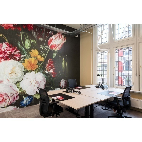 Amsterdam - City Centre - Meeting rooms