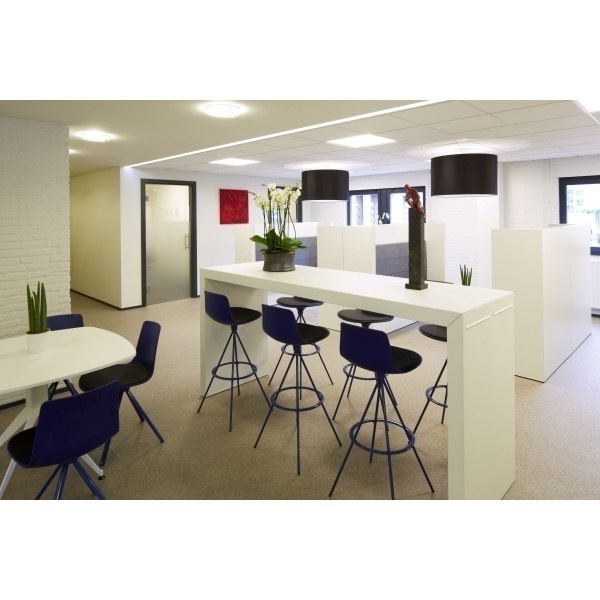 Antwerp - Aartselaar - Virtual Office
