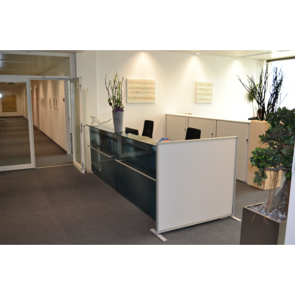 Zurich - City Centre - Virtual office premium