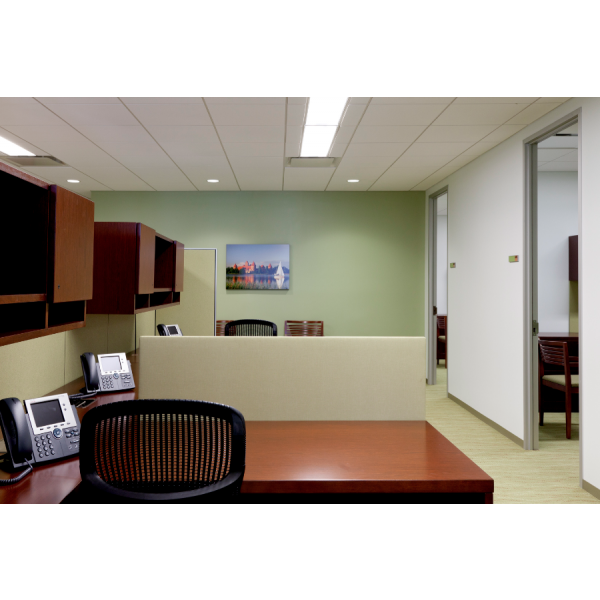 Washington DC - Penn Av. - Virtual office premium