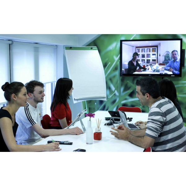 Dunkirk - Jeu de Mail - Video conferencing