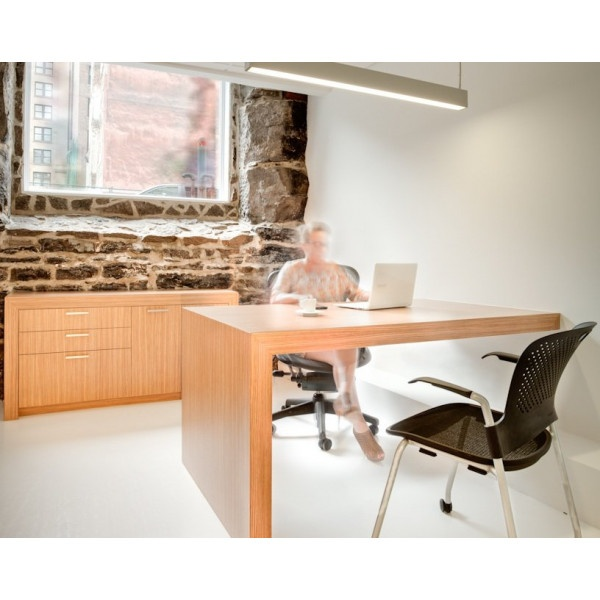 Montreal - Ste-Helene - Virtual office