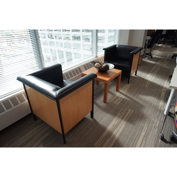 Ottawa - St. Laurent Blvd - Virtual office