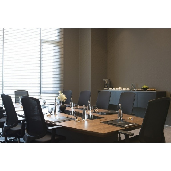 Ankara - Next Level - Meeting rooms