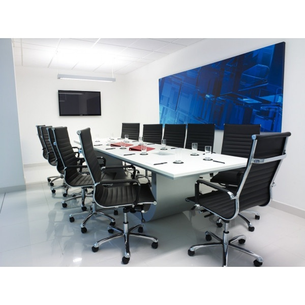 San Jose - Escazu - Meeting rooms