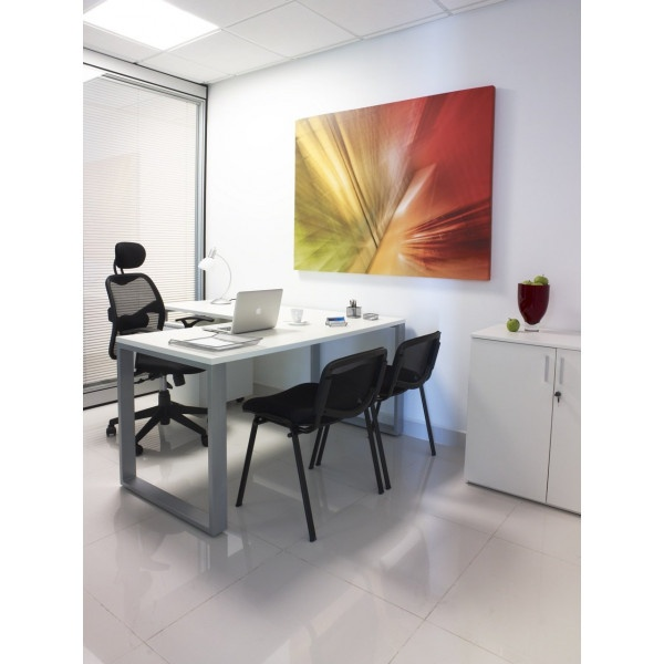 San Jose - Escazu - Private Office