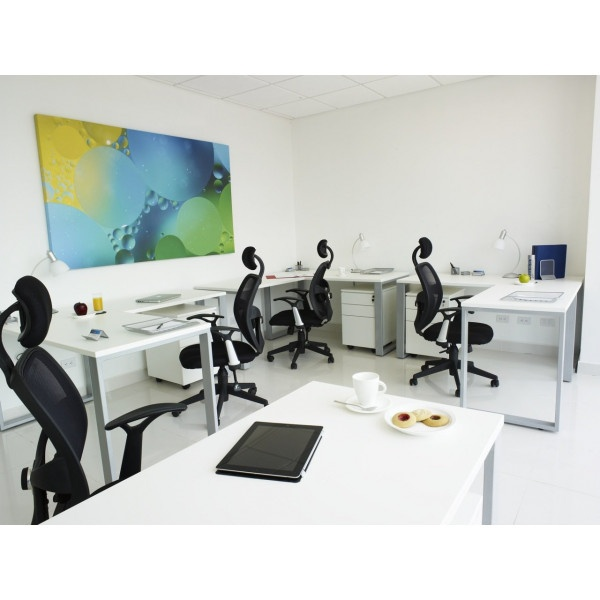 San Jose - Escazu - Virtual office premium