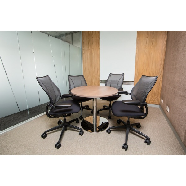 Melbourne - World Trade Center - Meeting rooms