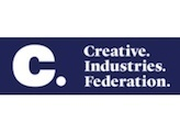The Creative Industries Federation