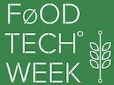 London Food Tech Week